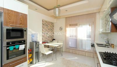 well-positioned-spacious-apartments-in-konyaalti-antalya-interior-005