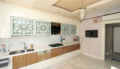 well-positioned-spacious-apartments-in-konyaalti-antalya-interior-006