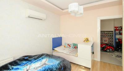 well-positioned-spacious-apartments-in-konyaalti-antalya-interior-009