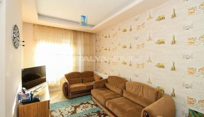 well-positioned-spacious-apartments-in-konyaalti-antalya-interior-007
