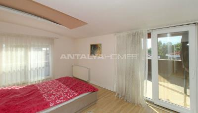 well-positioned-spacious-apartments-in-konyaalti-antalya-interior-010