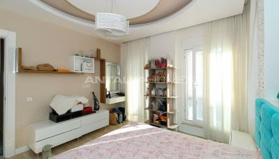 well-positioned-spacious-apartments-in-konyaalti-antalya-interior-012