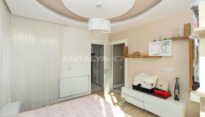 well-positioned-spacious-apartments-in-konyaalti-antalya-interior-013