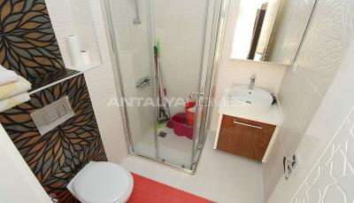 well-positioned-spacious-apartments-in-konyaalti-antalya-interior-014