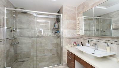 well-positioned-spacious-apartments-in-konyaalti-antalya-interior-016