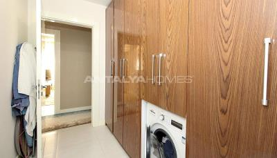 well-positioned-spacious-apartments-in-konyaalti-antalya-interior-017