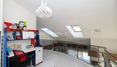 well-positioned-spacious-apartments-in-konyaalti-antalya-interior-019