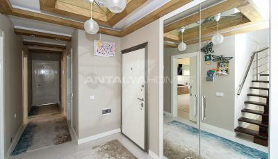 well-positioned-spacious-apartments-in-konyaalti-antalya-interior-018