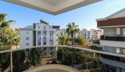 well-positioned-spacious-apartments-in-konyaalti-antalya-interior-020