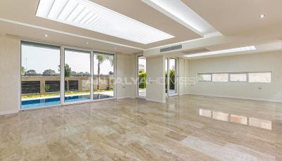 art-suite-villas-interior-01