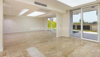 art-suite-villas-interior-02