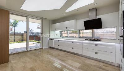 art-suite-villas-interior-03