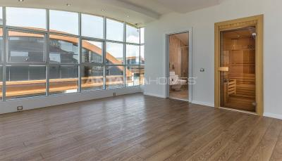art-suite-villas-interior-05
