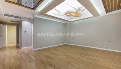 art-suite-villas-interior-07