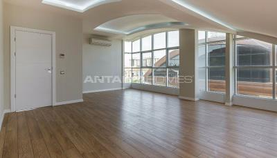 art-suite-villas-interior-09