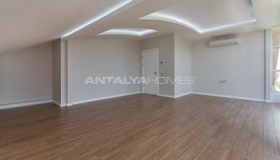 art-suite-villas-interior-10