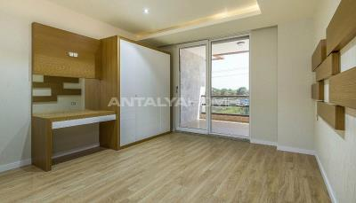 art-suite-villas-interior-11