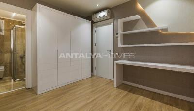 art-suite-villas-interior-12