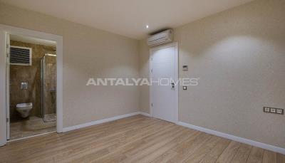 art-suite-villas-interior-13