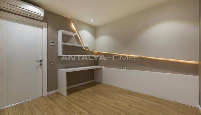 art-suite-villas-interior-14