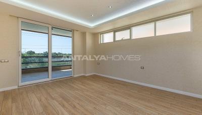 art-suite-villas-interior-15