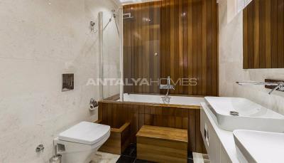 art-suite-villas-interior-16
