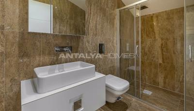 art-suite-villas-interior-17