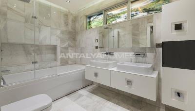 art-suite-villas-interior-18