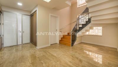 art-suite-villas-interior-19