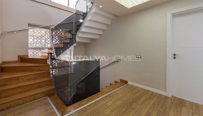 art-suite-villas-interior-20