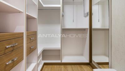 art-suite-villas-interior-21