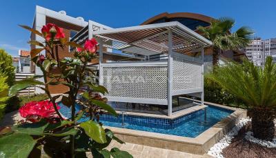 art-suite-villas-lara-antalya-18