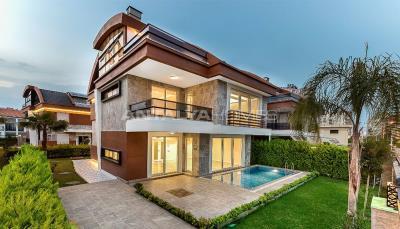 art-suite-villas-lara-antalya-21