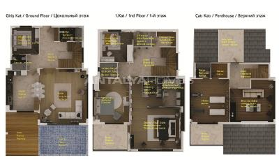art-suite-villas-plan-01