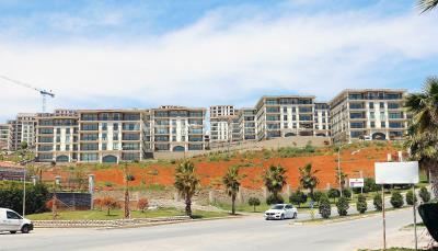 unique-apartments-of-the-istanbul-coastline-001