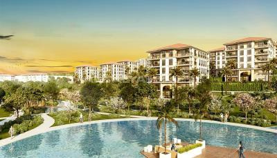 unique-apartments-of-the-istanbul-coastline-003
