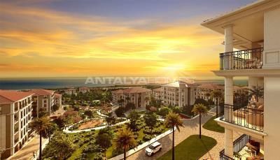 unique-apartments-of-the-istanbul-coastline-004