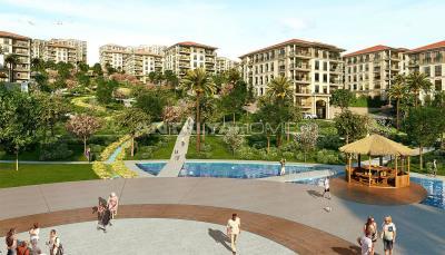 unique-apartments-of-the-istanbul-coastline-005