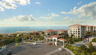 unique-apartments-of-the-istanbul-coastline-009