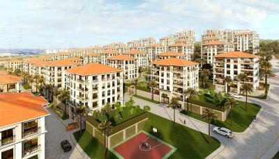unique-apartments-of-the-istanbul-coastline-008
