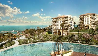 unique-apartments-of-the-istanbul-coastline-011