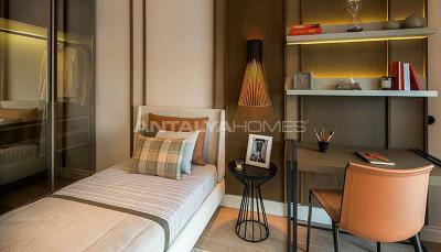 unique-apartments-of-the-istanbul-coastline-interior-002