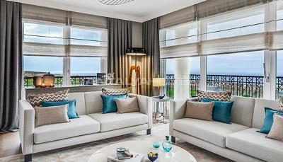 unique-apartments-of-the-istanbul-coastline-interior-008
