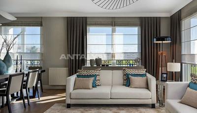 unique-apartments-of-the-istanbul-coastline-interior-010