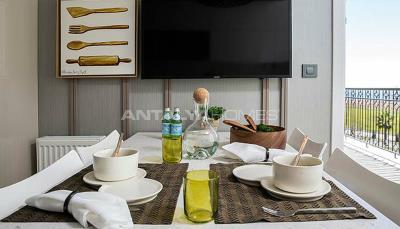 unique-apartments-of-the-istanbul-coastline-interior-011