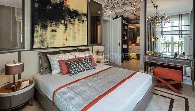 unique-apartments-of-the-istanbul-coastline-interior-013