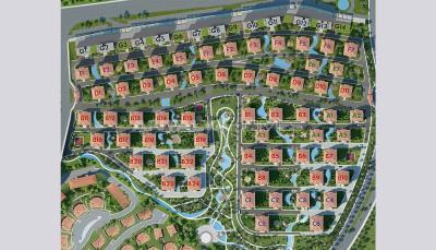 unique-apartments-of-the-istanbul-coastline-plan-001