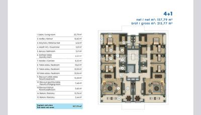 unique-apartments-of-the-istanbul-coastline-plan-002