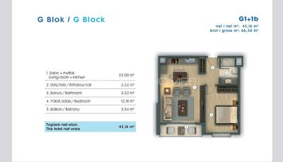 unique-apartments-of-the-istanbul-coastline-plan-003