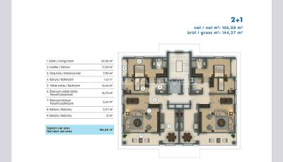 unique-apartments-of-the-istanbul-coastline-plan-004